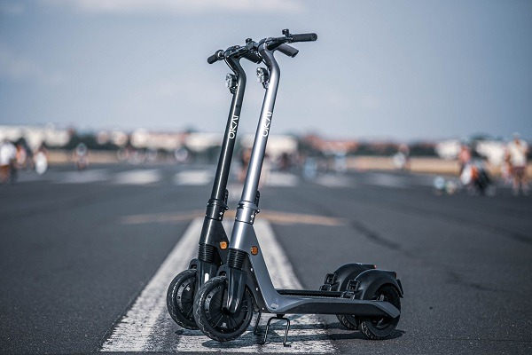 How to Fix a Scooter That Won't Start