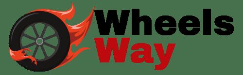 WheelsWay