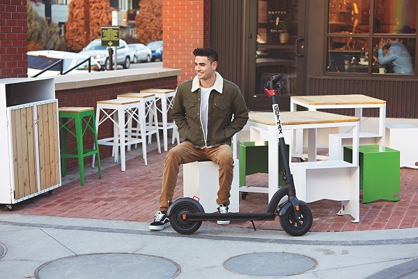 Best Adult Kick Scooter