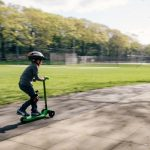 Best Kids Helmets for Scooters and Bikes